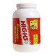 High5 EnergySource Drink Tropical 2,2kg